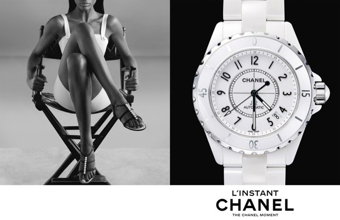 800x518xchanel-linstant-watch-campaign-20143_jpg_pagespeed_ic_e8oEYNz6Rp.jpg