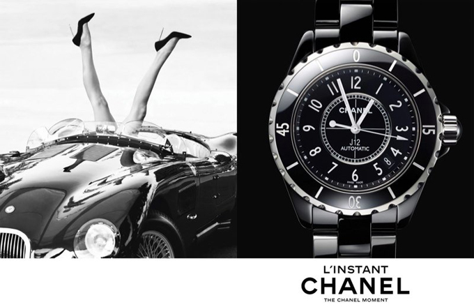 800x518xchanel-linstant-watch-campaign-20144_jpg_pagespeed_ic_0PbO-2z-pA.jpg