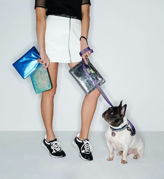 550x600xshopbop-dogs-spring-accessories5.jpg.pagespeed.ic.7yvklOsaRA.jpg
