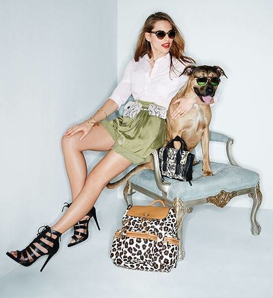 550x600xshopbop-dogs-spring-accessories6.jpg.pagespeed.ic.5vpE41CWGY.jpg