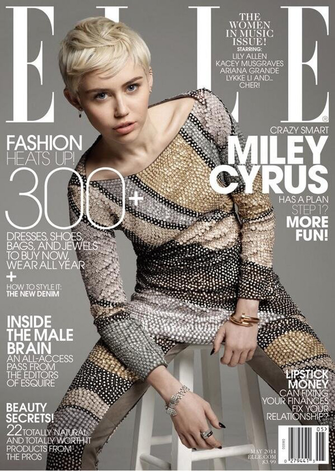 599x842xmiley-cyrus-elle-2014-cover.jpg.pagespeed.ic.U_uRroQTF6.jpg