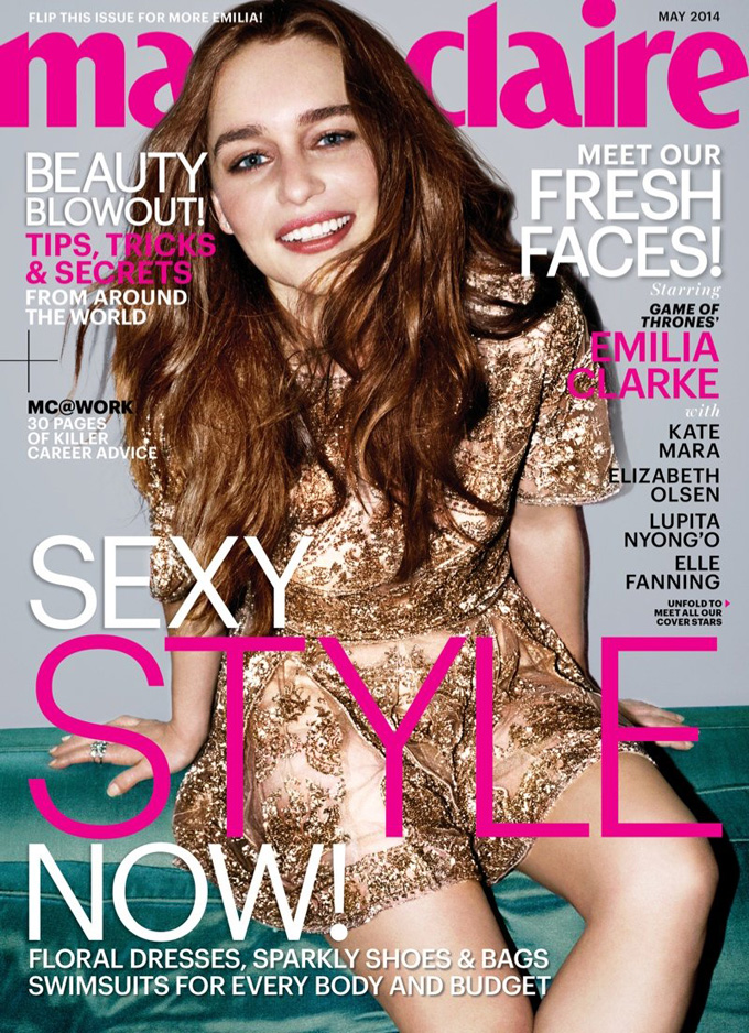 800x1104xemilia-clarke-marie-claire-cover.jpg.pagespeed.ic.seDi2Y8IVu.jpg