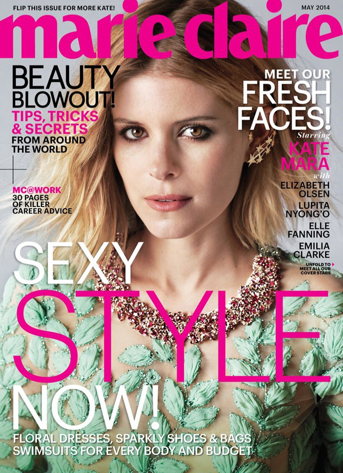 800x1104xkate-mara-marie-claire-cover.jpg.pagespeed.ic.J4XWHDTtNM.jpg
