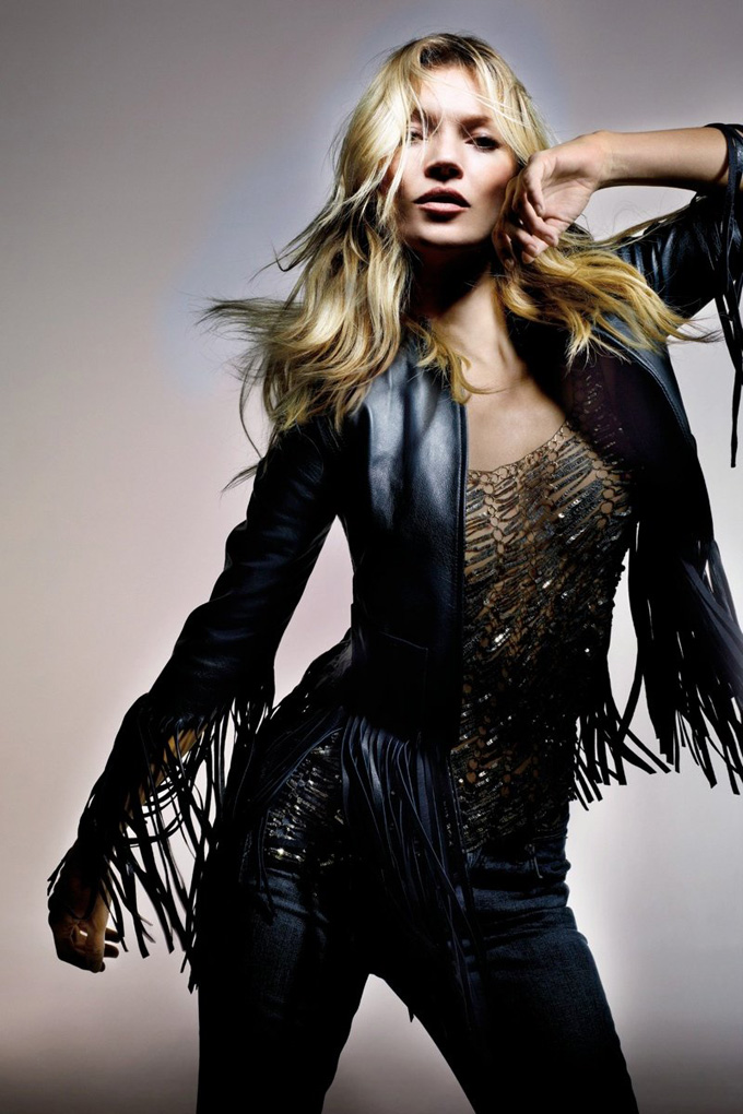 800x1200xkate-moss-for-topshop-spring-2014-lookbook3.jpg.pagespeed.ic.Ijc7U00-eH.jpg