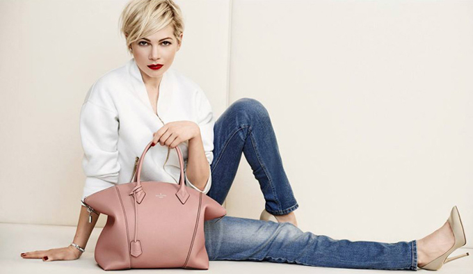 Michelle-Williams-Louis-Vuitton-Handbags-01.jpg