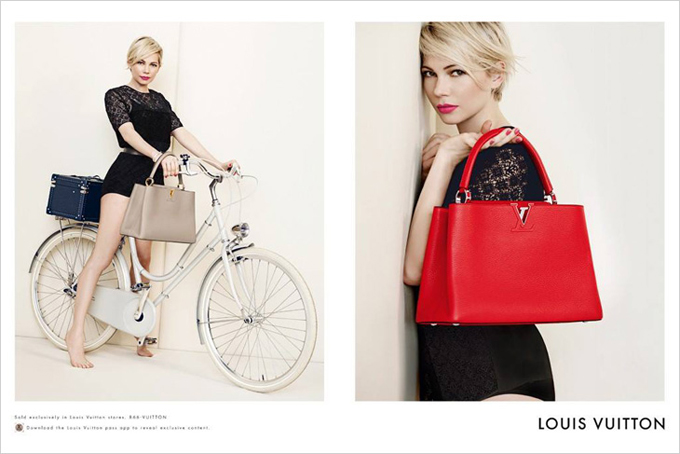 Michelle-Williams-Louis-Vuitton-Handbags-03.jpg