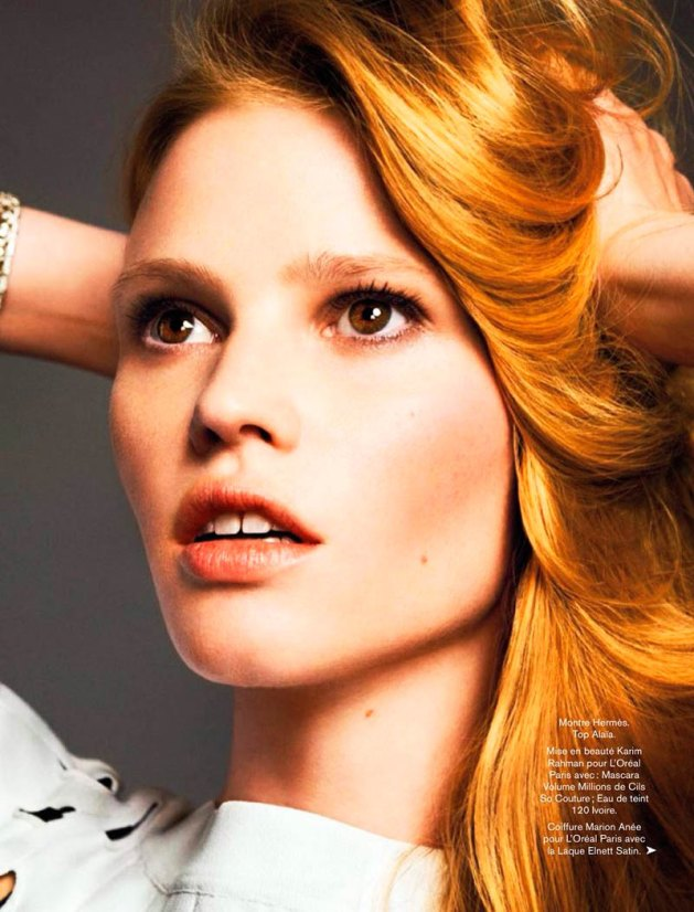 629x826xlara-stone-2014-pictures6_jpg_pagespeed_ic_tCuXnG9q1h.jpg