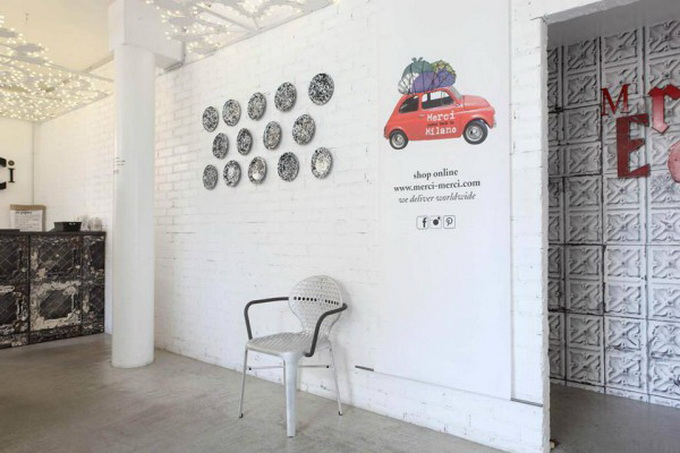 merci-pop-up-at-the-salone-del-mobile-milan-1-600x403.jpg
