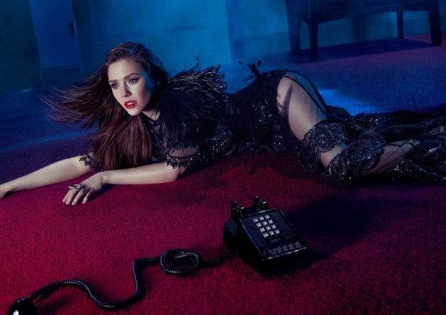 629x444xelizabeth-olsen-photo-shoot-2014-4.jpg.pagespeed.ic.uOZf6oprOU.jpg