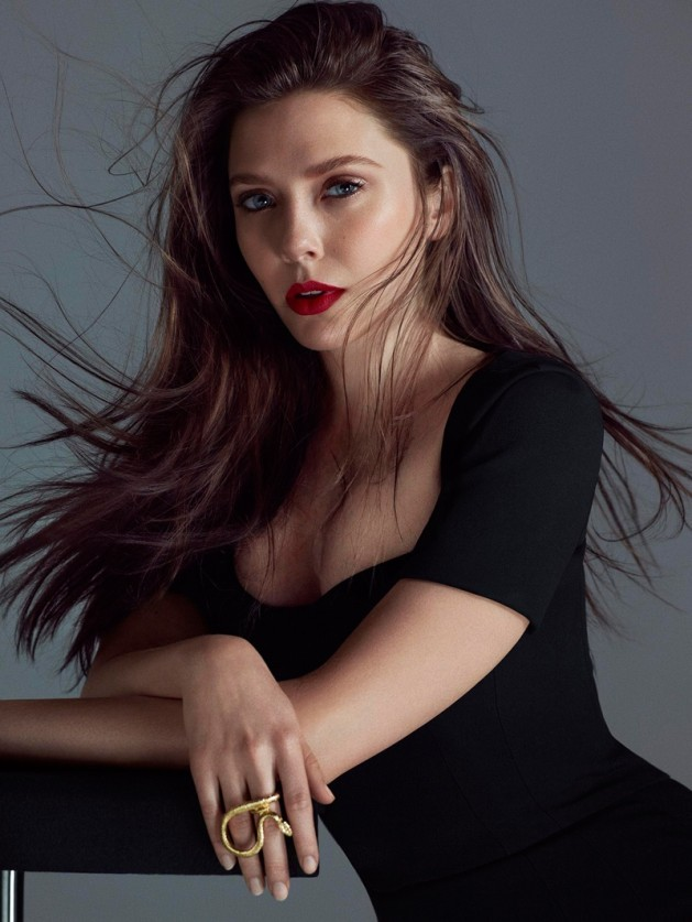 629x837xelizabeth-olsen-photo-shoot-2014-5.jpg.pagespeed.ic.GfLLG3WQQG.jpg