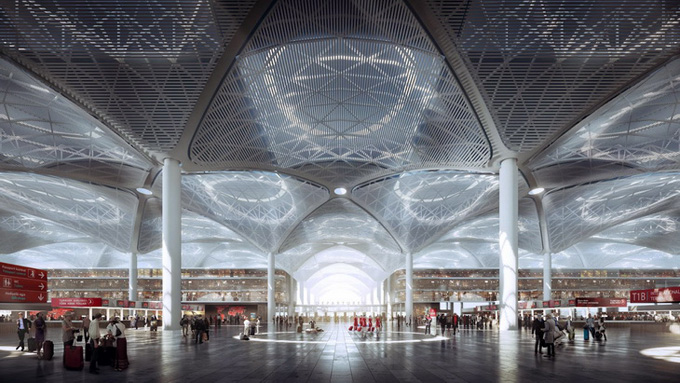 Istanbul-Airport-Grimshaw-Haptic-Nordic-Office-01.jpg