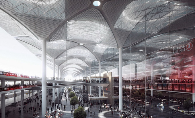 Istanbul-Airport-Grimshaw-Haptic-Nordic-Office-02.jpg