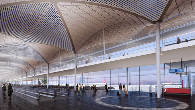 Istanbul-Airport-Grimshaw-Haptic-Nordic-Office-03.jpg