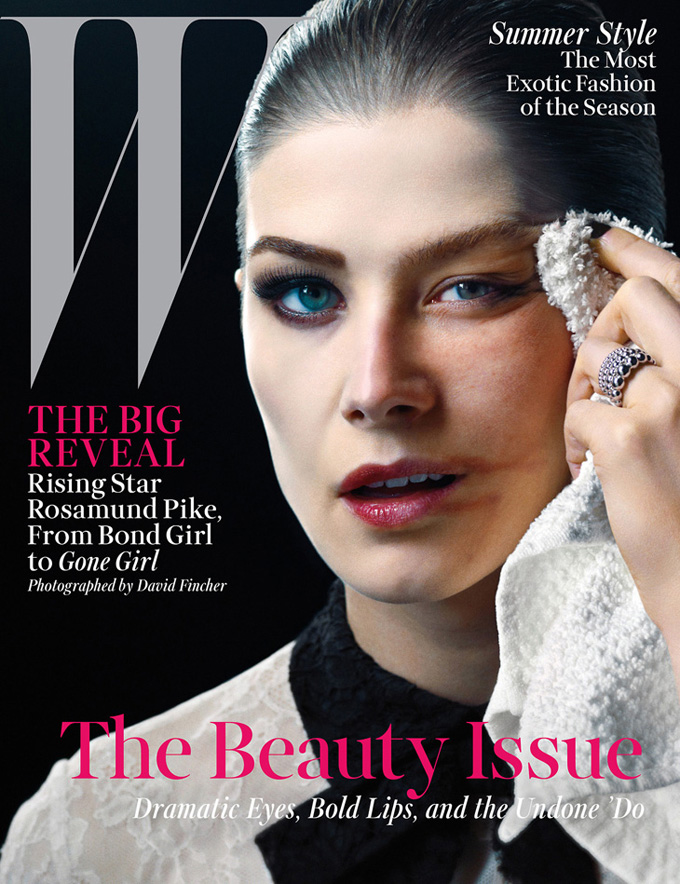 Rosamund-Pike-W-Magazine-Beauty-Issue-01.jpg