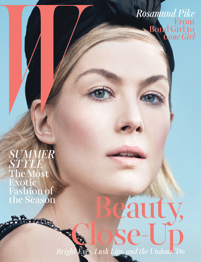 Rosamund-Pike-W-Magazine-Beauty-Issue-02.jpg