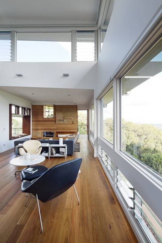 Maleny-House-by-Bark-10_.jpg