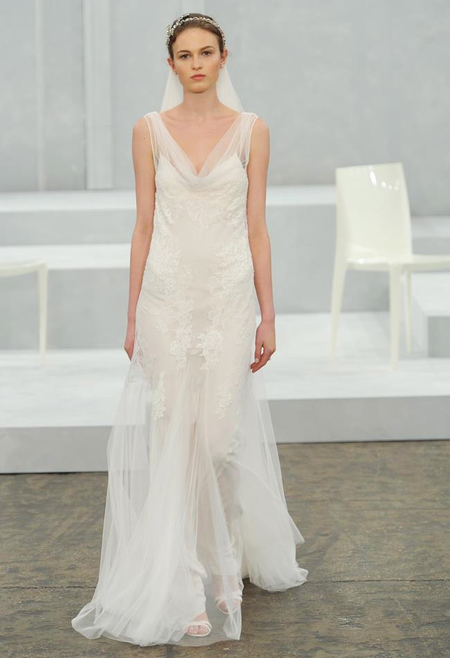 monique-lhuillier-spring-2015-bridal-photos1.jpg