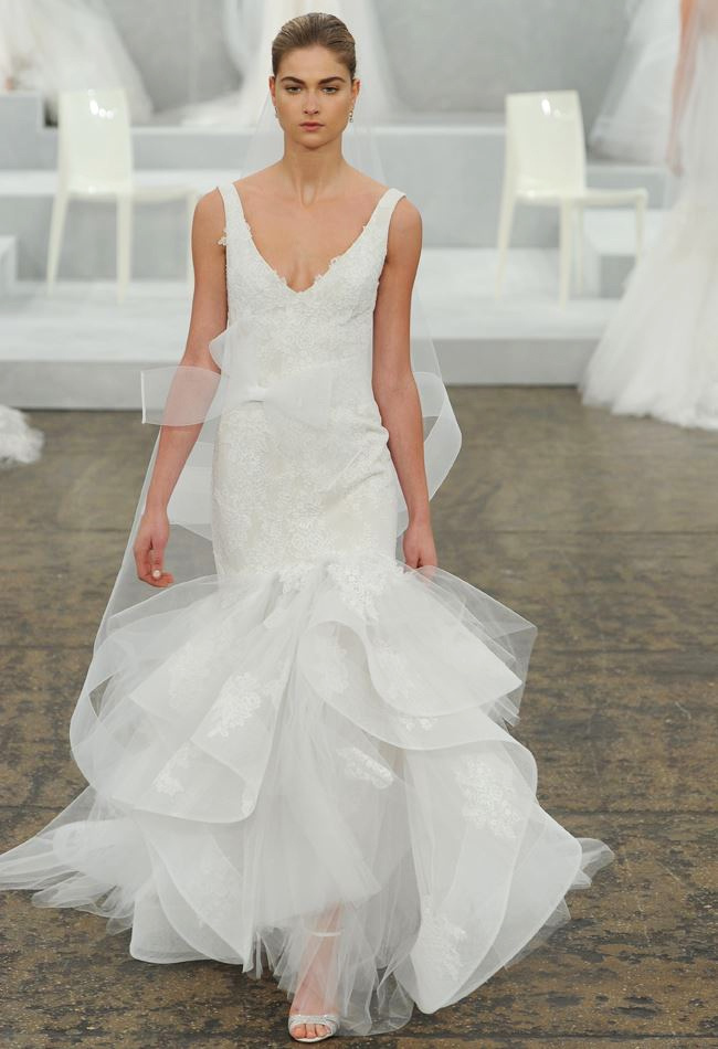monique-lhuillier-spring-2015-bridal-photos11.jpg