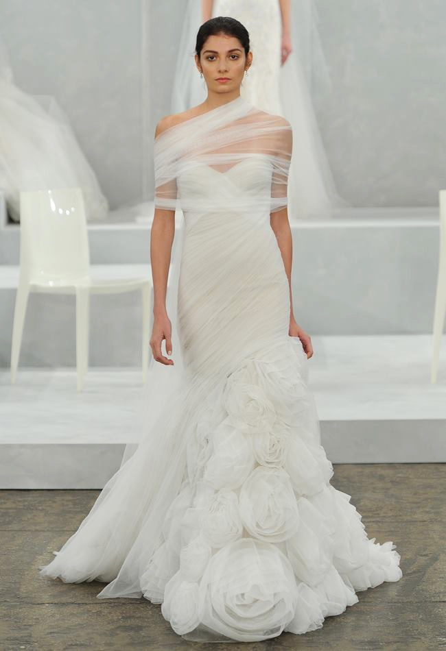 monique-lhuillier-spring-2015-bridal-photos12.jpg