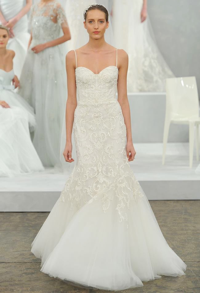 monique-lhuillier-spring-2015-bridal-photos20.jpg