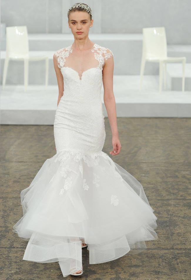 monique-lhuillier-spring-2015-bridal-photos3.jpg