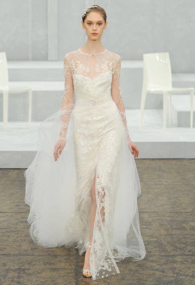 monique-lhuillier-spring-2015-bridal-photos4.jpg