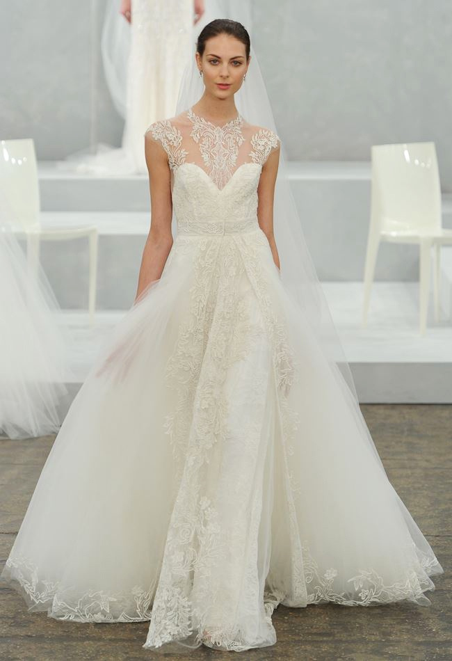 monique-lhuillier-spring-2015-bridal-photos6.jpg
