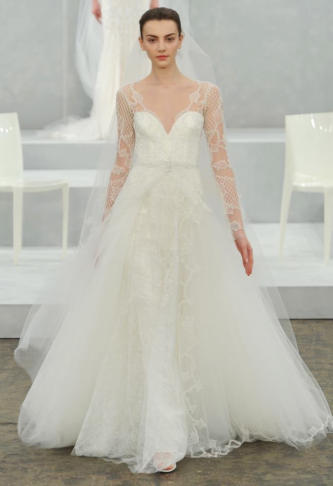 monique-lhuillier-spring-2015-bridal-photos7.jpg