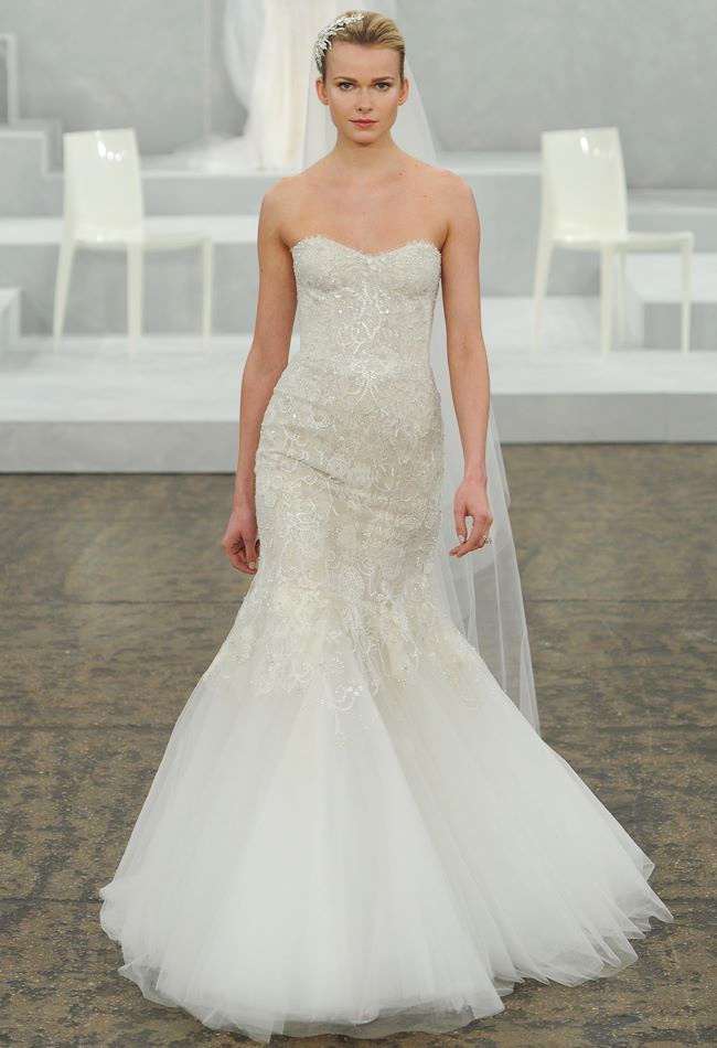 monique-lhuillier-spring-2015-bridal-photos9.jpg