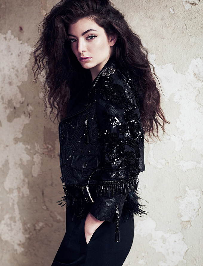lorde-chris-nicholls-photos2.jpg