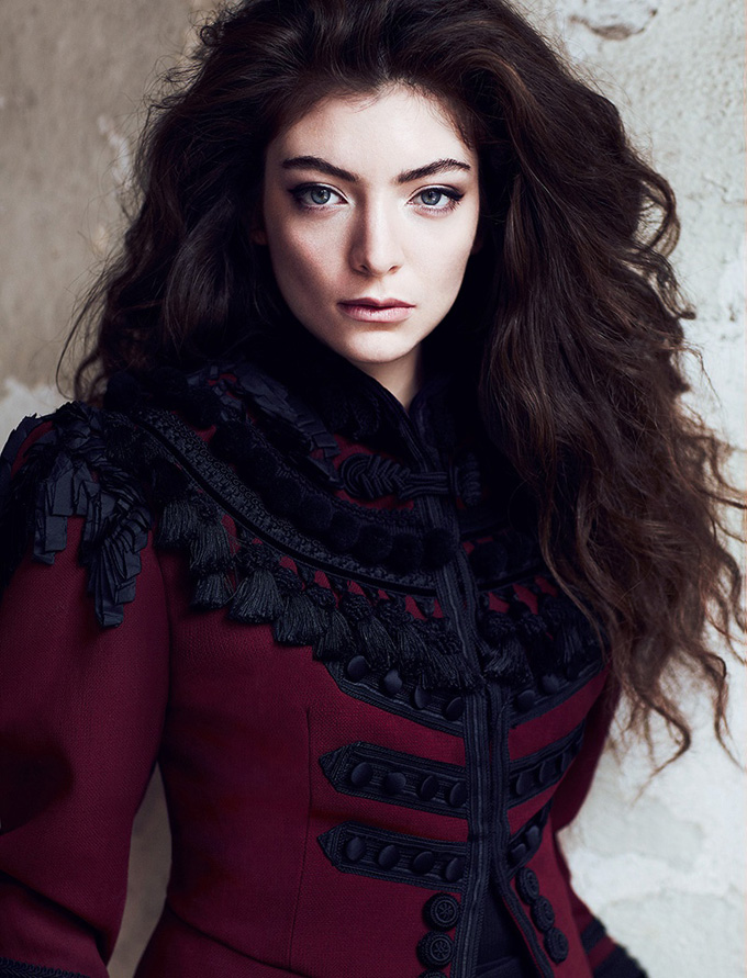 lorde-chris-nicholls-photos3.jpg