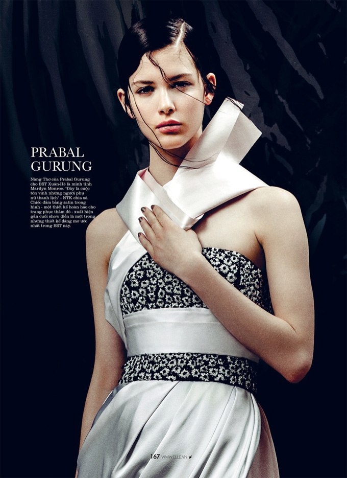 spring-collections-elle10.jpg.pagespeed.ce.F0NqrpxCKy.jpg
