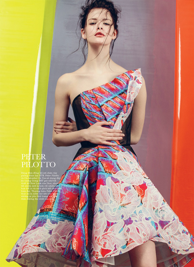 spring-collections-elle11.jpg.pagespeed.ce.mip8DBCXMU.jpg