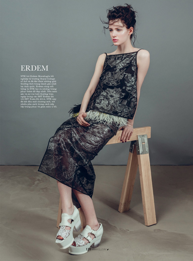spring-collections-elle14.jpg.pagespeed.ce.MJ8VtBI3wV.jpg