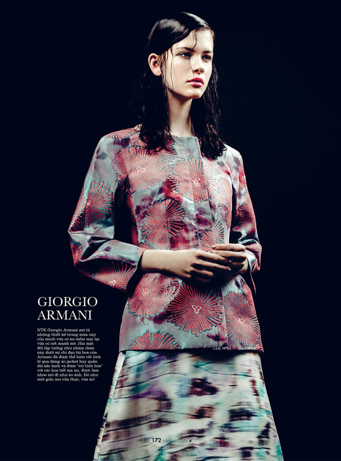 spring-collections-elle15.jpg.pagespeed.ce.1ZMRE4X3nv.jpg