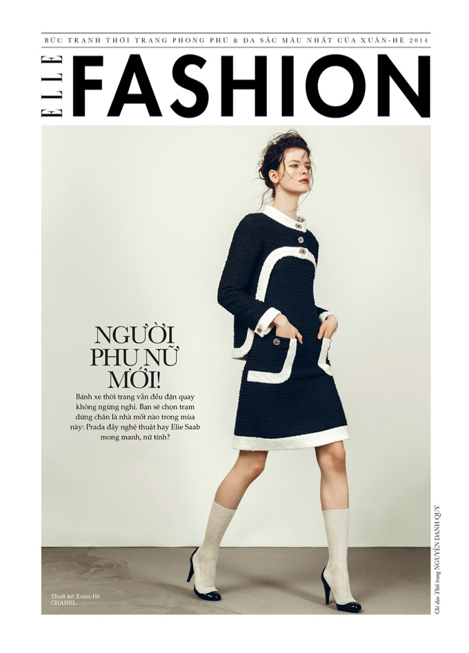 spring-collections-elle2.jpg.pagespeed.ce.Y6sPrR1FKj.jpg