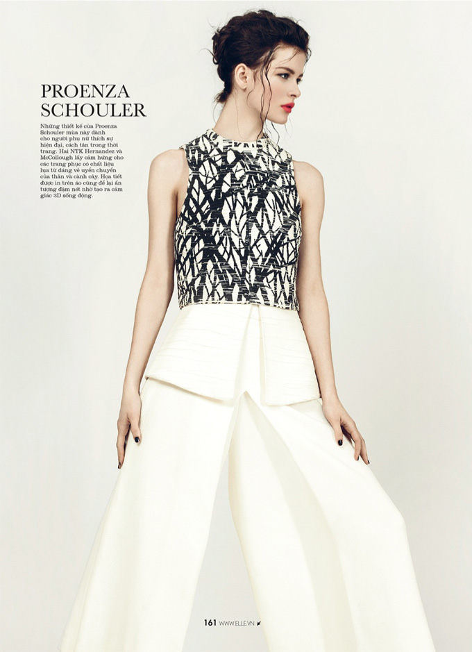 spring-collections-elle4.jpg.pagespeed.ce.y2t90314R3.jpg