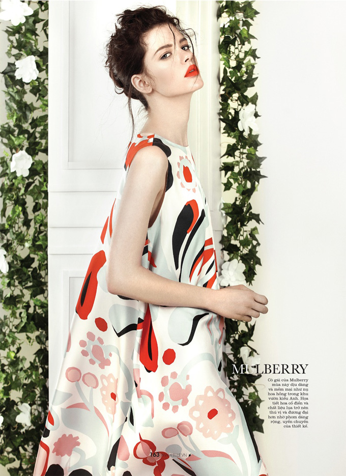 spring-collections-elle6.jpg.pagespeed.ce.vzyY888CA7.jpg