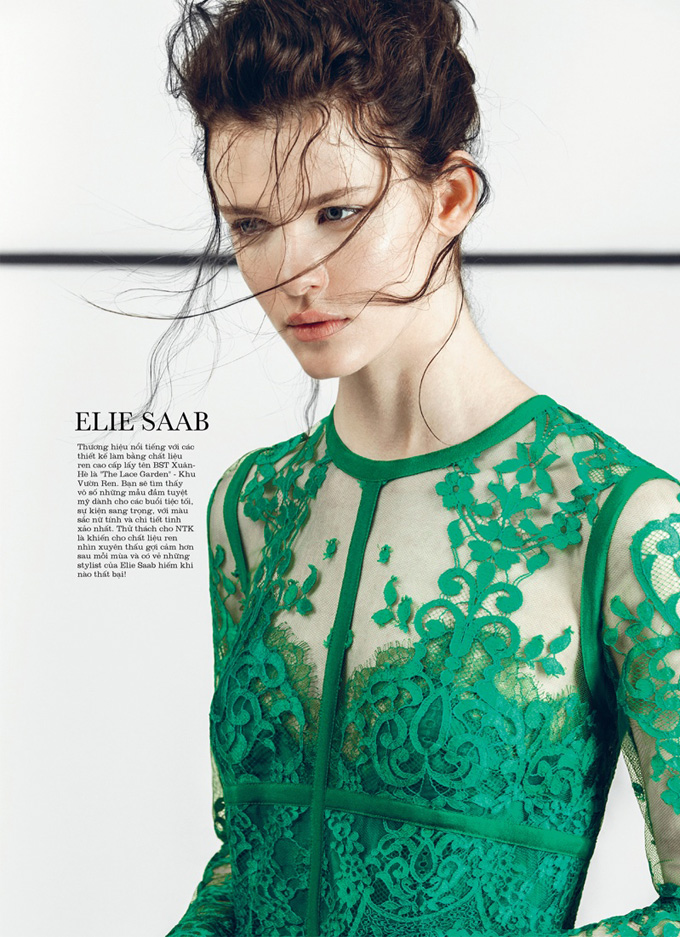 spring-collections-elle7.jpg.pagespeed.ce.4pL3JK9LGQ.jpg