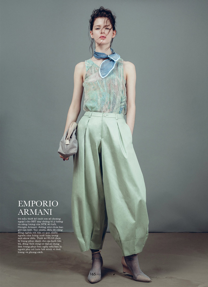 spring-collections-elle8.jpg.pagespeed.ce.78S4ctGHAf.jpg