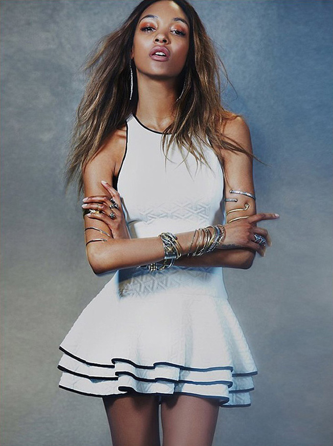 Jourdan-Dunn-Free-People-Spring-2014-01.jpg