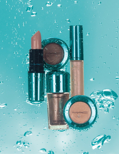MAC-Alluring-Aquatic-Collection-for-Summer-2014-2.jpg
