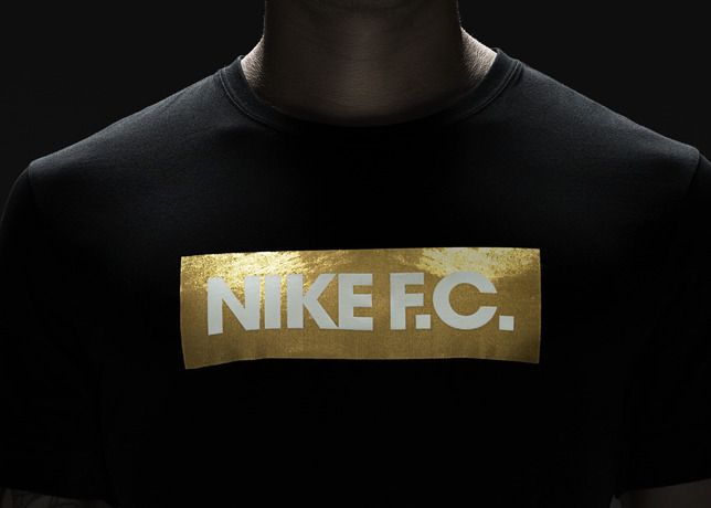 Su14_NSW_NikeFC_GloryTee_Black_001_28873.jpg