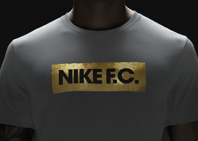 Su14_NSW_NikeFC_GloryTee_White_001_28871.jpg