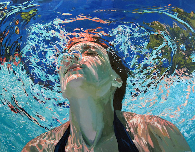 Water-Paintings-by-Samantha-French-_01.jpg