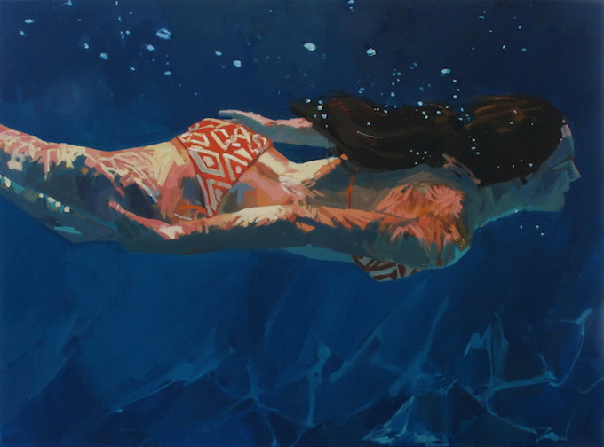 Water-Paintings-by-Samantha-French-_02.jpg