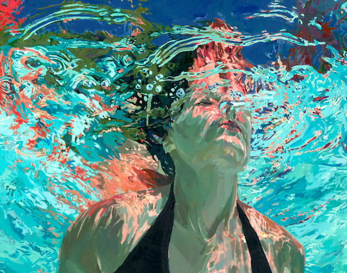 Water-Paintings-by-Samantha-French-_03.jpg