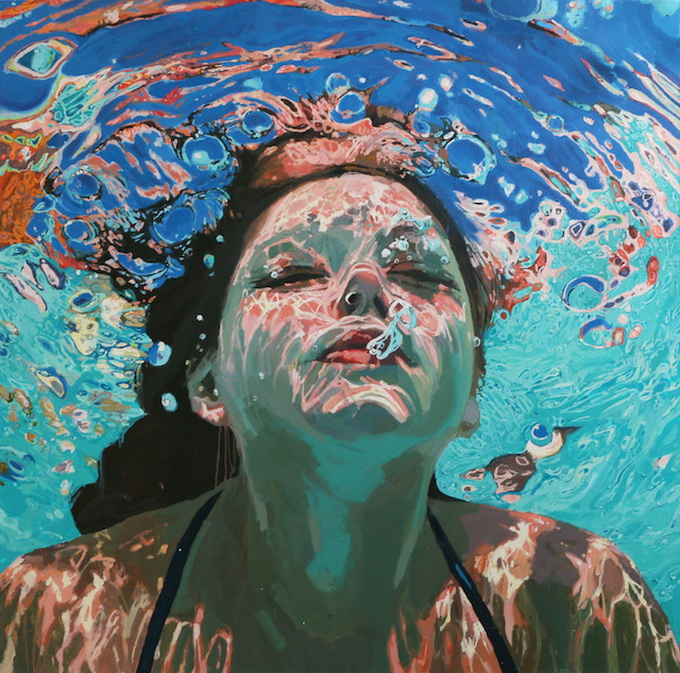 Water-Paintings-by-Samantha-French-_05.jpg