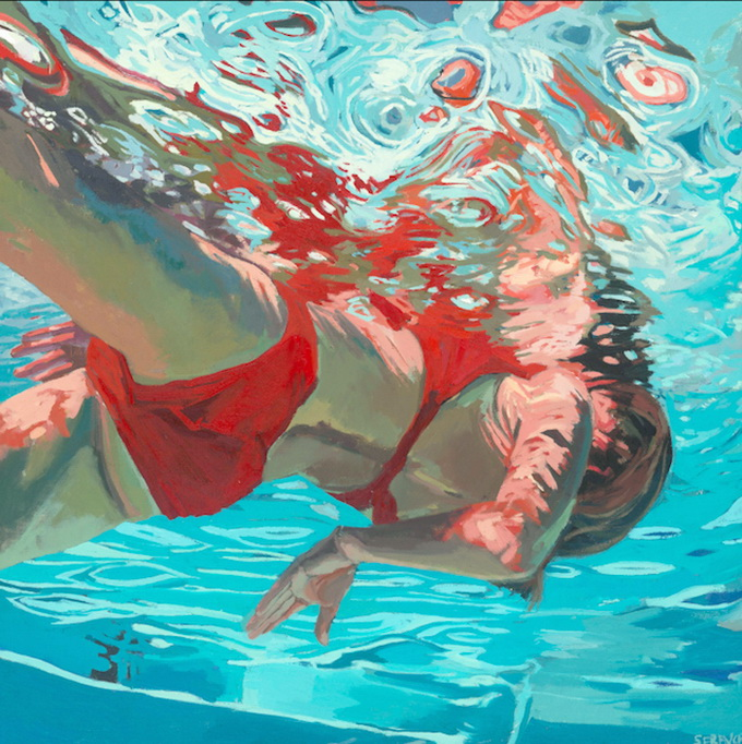 Water-Paintings-by-Samantha-French-_07.jpg