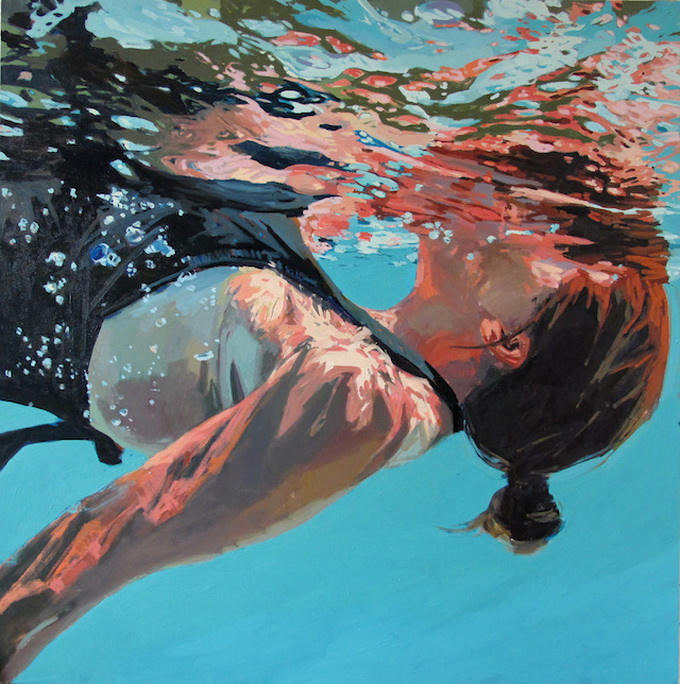 Water-Paintings-by-Samantha-French-_08.jpg
